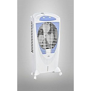 Boss BOSS ROOM COOLER ECM-7000-W (WHITE)