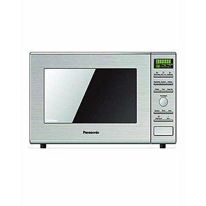 Panasonic NNSD681 32L Inverter Type Microwave Oven