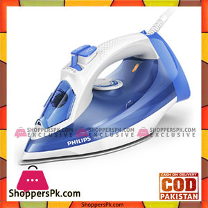 Philips GC2990 20 Powerlife Steam Iron