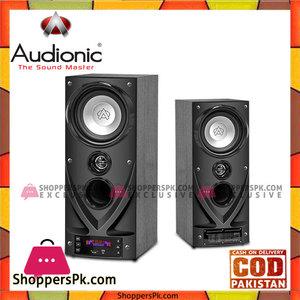Audionic Classic BT 55 Speakers
