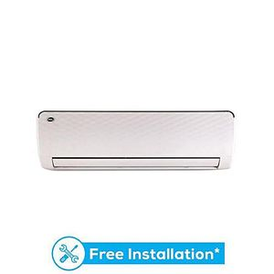 PEL 12K  Invert-O-Cool  Inverter Air Conditioner  1 Ton  White
