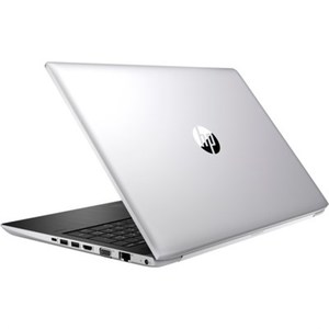 HP ProBook 450 G5 Notebook PC, 8th Gen Core-i7, Hp Local Warranty
