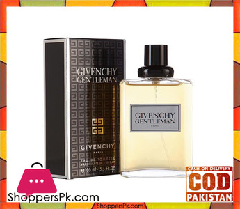 Gentleman for Men  100 ml