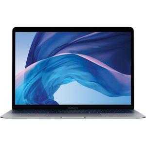 Apple Macbook Air 2018 MRE82   Ci5 7th Gen 8GB 128GB 13.3 Mac OS Int
