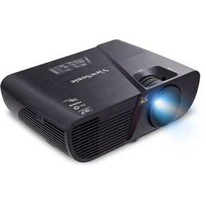 ViewSonic PJD5155 LightStream PJD5 Series DLP SVGA Projector