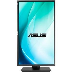 ASUS PB277Q 27 Gaming Monitor