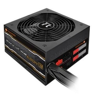 Thermaltake Smart SE 630W Power Supply  SPS-630M