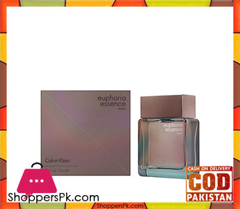 Euphoria Essence For Men  100ml