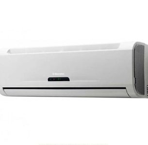 Electrolux 1 Ton Split Air Conditioner SEA-1399C  White