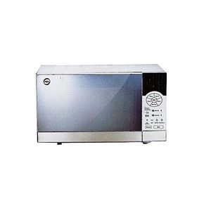 PEL 23SG Glamour Series Digital Electric Microwave Oven 23 Liter White