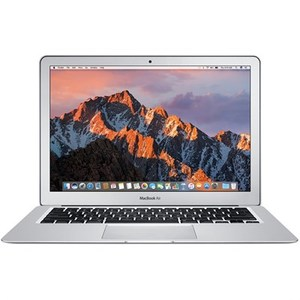 Apple Macbook Air 13.3-inch (2017)  MQD42