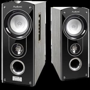 Audionic Classic 5 BT Speaker