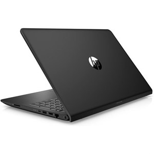 HP 15-BS194NIA Notebook, 8th Gen Ci5 8GB 1TB AMD Radeon 520 2GB GC 15.6 HD (Sparkling Black)