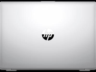HP Probook 450 G5  8th Gen Ci5 8GB 1TB 15.6 Dos 2GB GPU Int