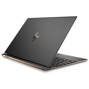 HP Spectre x360 13-AE086TU Convertible, 8th Gen Ci5 8GB 256GB SSD 13.3 FHD IPS Touchscreen W10 (Hp Local Warranty, Dark Ash)
