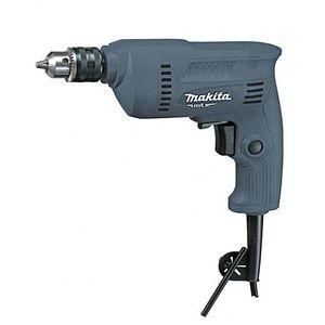 MAKITA Drill Machine  10mm  Grey