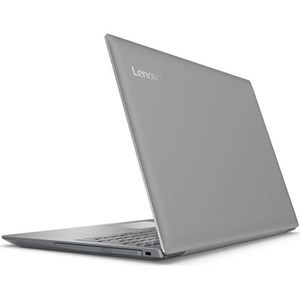 Lenovo IdeaPad 320 Laptop (15), 8th Gen Ci5, Platinum Grey