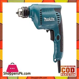 Makita 6412 3/8 450W Hand Drill