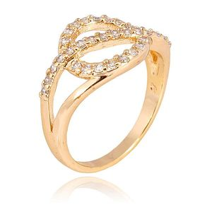 8520e6dbe Gold Ring Price in Pakistan - Price Updated Aug 2019