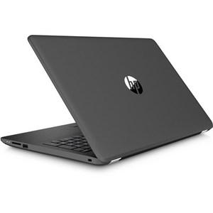 HP BS198nia Laptop, 8th Gen Ci5 8250u 4GB 1TB 15.6 HD (Smoke Gray)