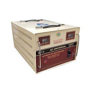 Universal Traders Stabilizer 10000 watt For 2.5 Ton Ac