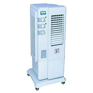 ATLAS Room Air Cooler-AT-1500