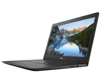 Dell Inspiron 5570 8th Gen Ci5 4GB 1TB 15.6 Dos 2GB GPU Local