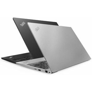 Lenovo ThinkPad E580  8th Gen Ci5, 8GB, 1TB, 2GB AMD Radeon RX 550 GC, FP Reader, Black (3-Year Local Warranty)