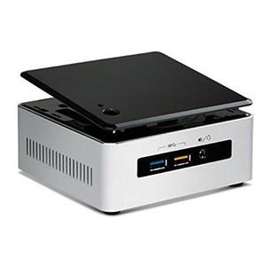 Intel NUC Kit NUC5i7RYH Barebone System BOXNUC5I7RYH