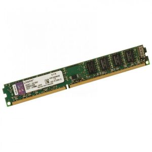 Kingston DDR3 8GB