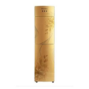 Eco Star WD350FC Water Dispenser 16 LTR Gold