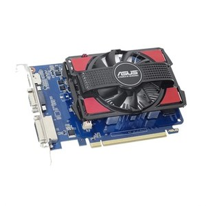 Asus GT730-2GD3-V2 GeForce GT 730 2GB Video Graphics Card