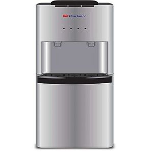 Dawlance WD1041SR Water Dispenser Silver