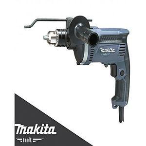 MAKITA Makita Hammer Drill  M8100G  Grey  SA