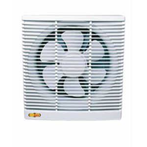 Super Asia 8 Inch Exhaust Fan Double Action Ef- 8