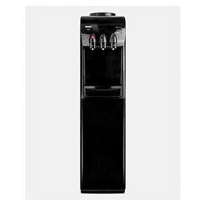 Orient OWD 531 Water Dispenser Black