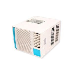 CM Window Air Conditioner 0.75 Ton 3amp