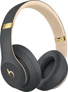 Beats Studio 3 Wireless Special Editon