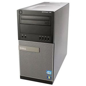 Dell Optiplex 790 Tower Intel Core i3 2nd Gen