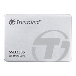 Transcend SSD230S 1TB SATA III 6Gb/s 2.5 Solid State Drive TS1TSSD230S