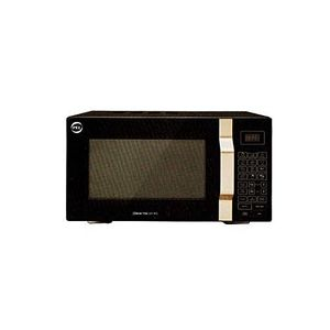 PEL Digital Electric Microwave Oven Desire Series 23 Liter Black (Brand Warranty)