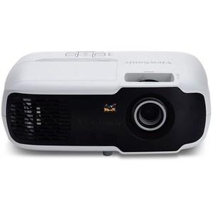 ViewSonic PA502X, DLP Projector  3500 Lumens