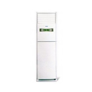Orient 2 Ton Floor Standing Air Conditioner OS-24MJ  White