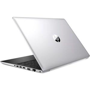 HP ProBook 450 G5 Notebook PC, 8th Gen Ci5 4GB 1TB 15.6 HD Backlit KB, Hp Bag, Hp Local Warranty