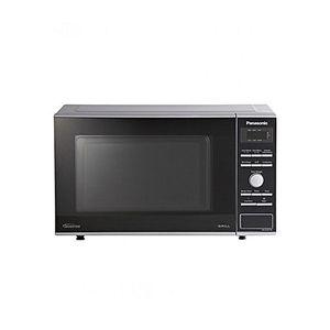 Panasonic Microwave Oven 23LTR NNGD371 Black