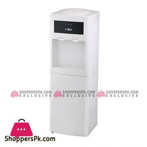 Super Asia Water Dispenser  HC-31