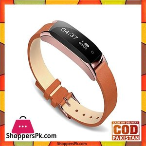 Timex TW00SOS05T  TIMEX Digital Smart Watch