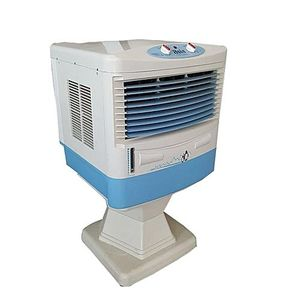 ASIA Air Room Cooler , Pad , Copper Motor , Energy Efficient , AC 220V.