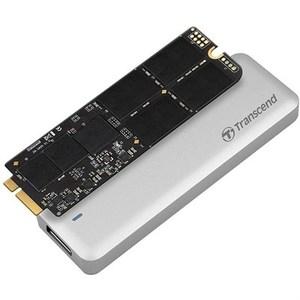 Transcend 240GB JetDrive 720 SATA 6Gb/s SSD For MacBook Pro Retina 2012  TS240GJDM720