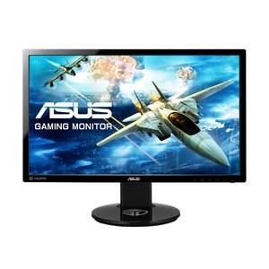 Gaming Monitor -24 1MS, 144Hz, 3D Vision  ASUS VG248QE